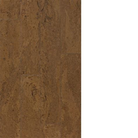 top 28 cork flooring hardness top 28 cork flooring
