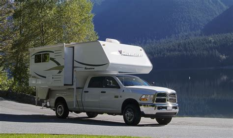 rent in usa usa rv rental canada motorhome hire cer rent autos post