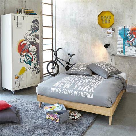 muebles du monde muebles de maisons du monde decoraci 243 n infantil decoideas net