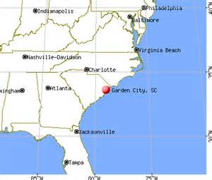 Garden City Demographics Garden City South Carolina Myrtle Sc Best Places To