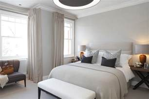 different types of curtains and drapes what are the different types of curtains house of home