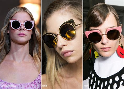 2016 eyeglasses styles latest women fashion spring summer 2016 eyewear trends fashionisers