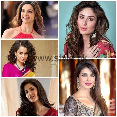 per film rate of bollywood actress bollywood actresses and their price per movie style pk