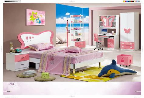toddler bedroom furniture sets for design ideas