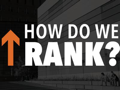 Syracuse Mba Accreditation by U S News World Report Gives Top 50 Ranking To Whitman S