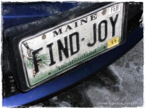 Find By License Plate 249 Best License Plates Uses Images On