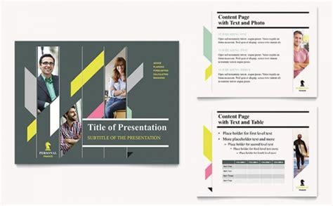21 Powerpoint Presentation Templates Ppt Pptx Download Powerpoint Templates For Finance Presentation