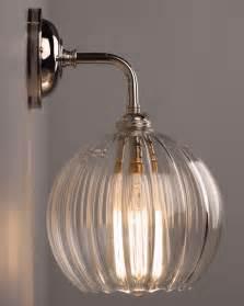 Bathroom Sconce Light Best 25 Bathroom Lighting Ideas On Modern Bathroom Lighting Modern Bathrooms And