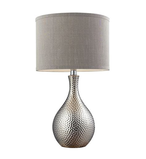 Table Lamps For Bedroom by Bedroom Lamps Canada 187 Lamps And Lighting