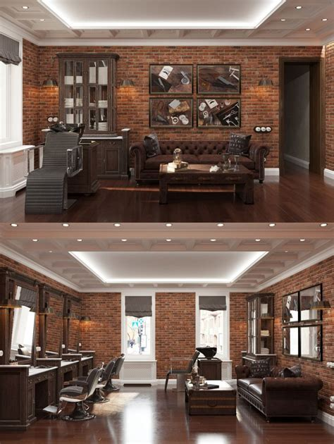 Shop For Chairs Design Ideas Best 25 Barbershop Design Ideas On Pinterest Barber Shop Barbershop And Barbershop Ideas