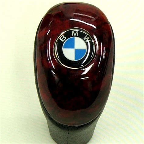 E36 Gear Knob by Burl Wood Gear Shift Knob Bmw E30 E34 E36 E39 E46 Ebay