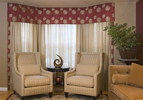 Gorgeous Curtains And Draperies Decor Confused About Window Treatments Decorating Den Interiors