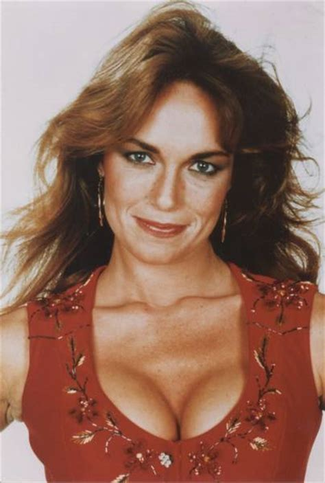 and catherine catherine bach catherine