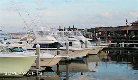 conch house marina conch house marina services florida superyachts com