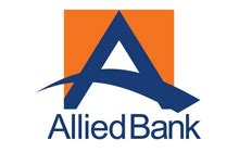 allied bank pakistan allied bank f 7 2 branch islamabad pinditips