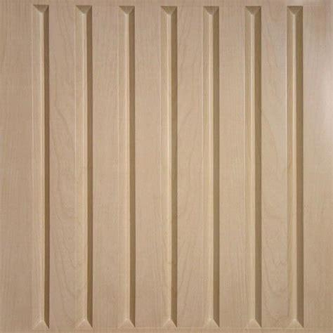 Wood Ceiling Tiles Southland Sandal Wood Ceiling Tiles