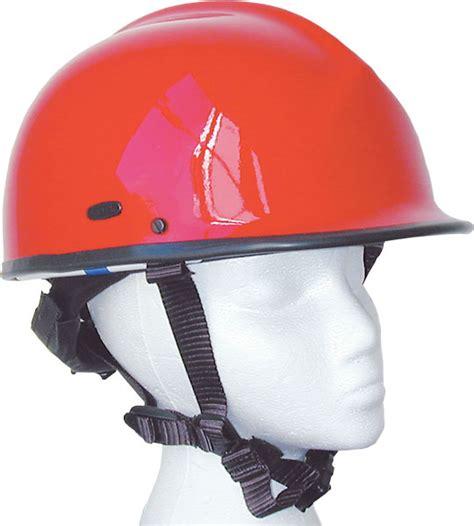 Kiwi Helm by Pacific R3 Kiwi Rescue Helmet
