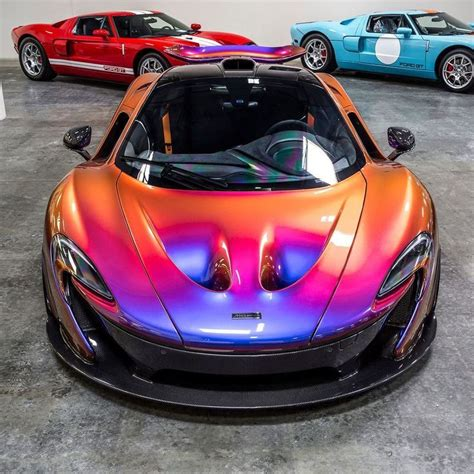cool wrapped cars 1000 images about awesome car vinyl wraps makeitstick