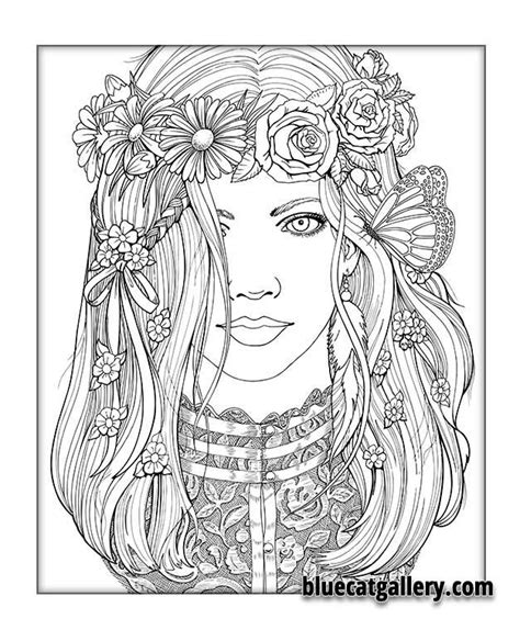 17 Best Ideas About Adult Colouring Pages On Pinterest Stunning Coloring Images
