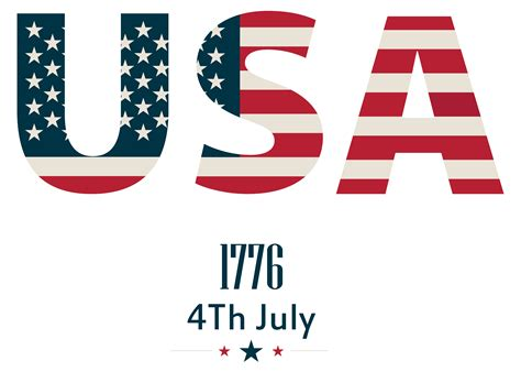 Usa Find Usa Clipart Clipart Best