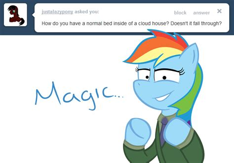 Meme Rainbow - meme rainbow puke poster