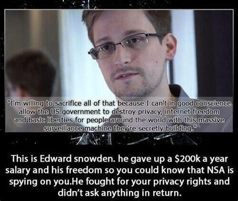 Snowden Meme - memedroid images tagged as edward snowden page 1