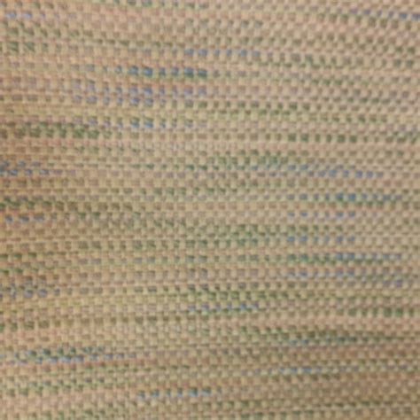 Upholstery Fabric Brisbane by Brisbane Crocus Yellow Basketweave Upholstery Fabric