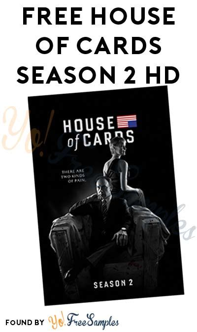 house of cards season 2 music free house of cards season 2 from sony yo free sles