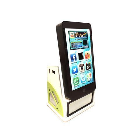 mueble rockola mueble rockola modelo iphone 6 4 499 00 en mercadolibre