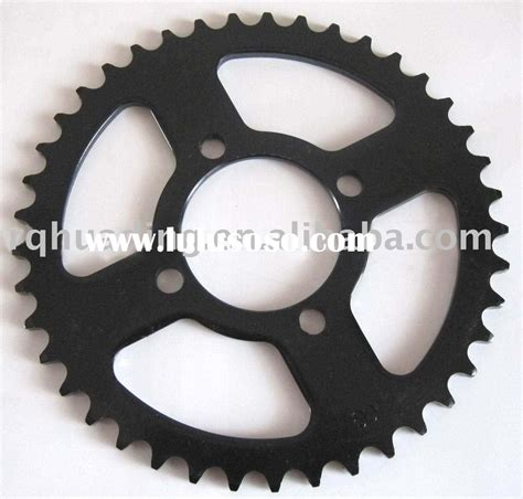 Gear Set Gl Pro Neotech Chain Kit Gl Pro Neotech Kc c90 420 39t motorcycle sprocket for transmission c90 motorcycle parts for sale price