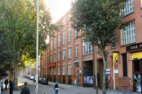 Mba Housing De Montfort by De Montfort Leicester Protectahome