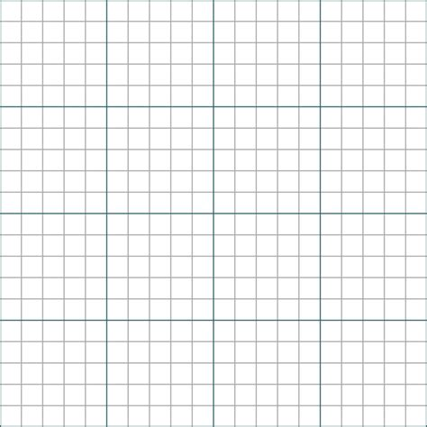 grid pattern o que é graph paper wikipedia