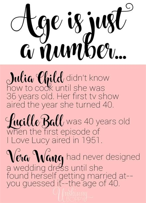 40 year quotes best 25 turning 40 quotes ideas on turning 40