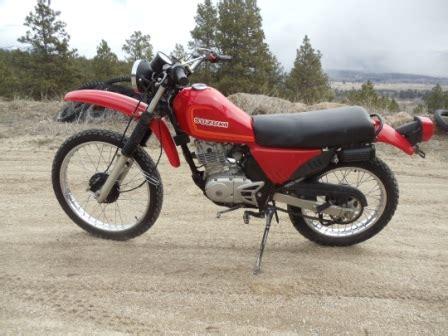 Suzuki Sp 600 Bike Bone Yard Motorcycle Parts