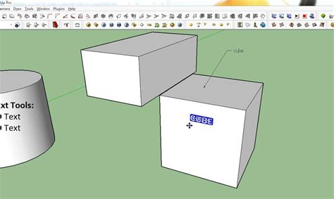 easy 3d modeling software learn to use sketchup 3d modeling software in 17 easy steps 3dprint the voice of 3d