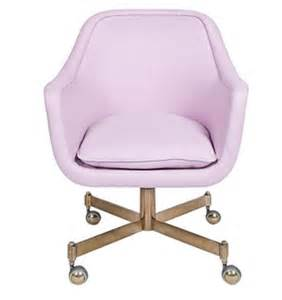 Office Chair Ballet 367 Best Images About Studio Decor On
