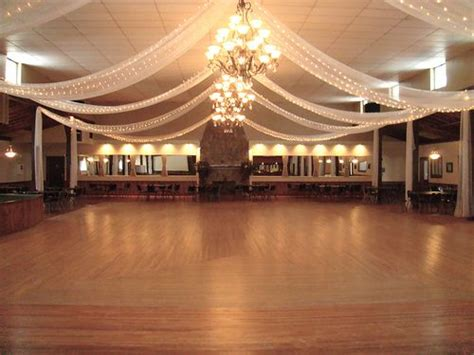 hall draping ideas 25 best ideas about tulle ceiling on pinterest wedding