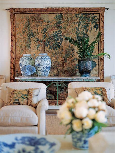 interior decorator 101 decorator fabrics 101 hgtv