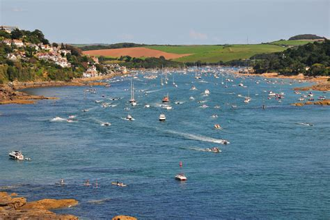 used boats cornwall boats ribs and tenders for sale in devon and cornwall