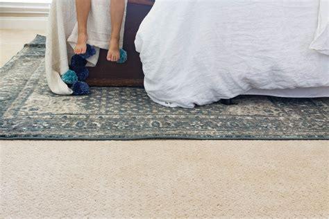 best carpet for pets the best carpet for pets the home depot petproof carpet