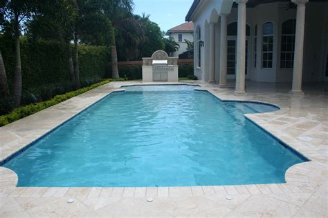 pool pavers remodel your pool deck with pavers from pool deck paver installation by flpavers