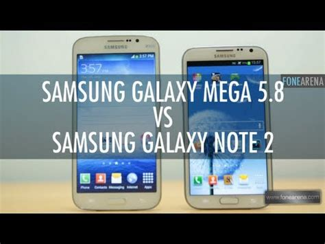 micromax doodle 2 vs galaxy mega 5 8 samsung galaxy note 3 vs galaxy mega 5 8 look how
