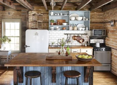 kitchen design ideas pictures  country