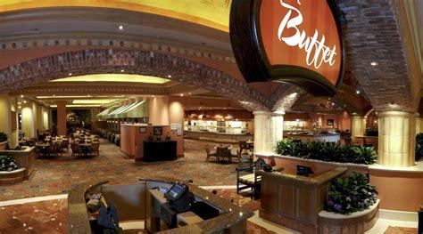 The Buffet Beau Rivage Resort Casino Best Buffet In Biloxi