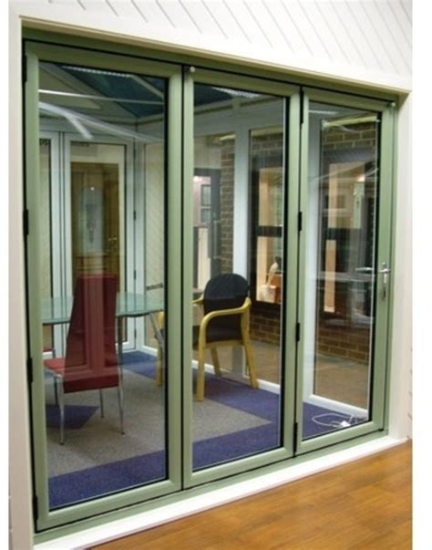 Upvc Bi Fold Patio Doors Prices Folding Patio Doors Cost Low Cost Folding Patio Doors Prices China Manufacturer Trading