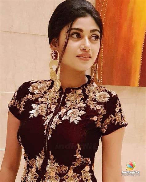 actor oviya news oviya photos tamil actress photos images gallery