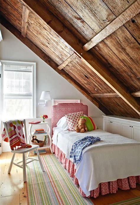 cape cod attic bedroom ideas awesome attic bedroom design