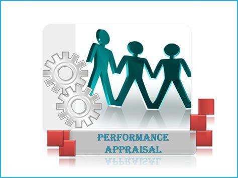 Performance Appraisal Ppt Hrm Performance Appraisal Ppt Templates Free
