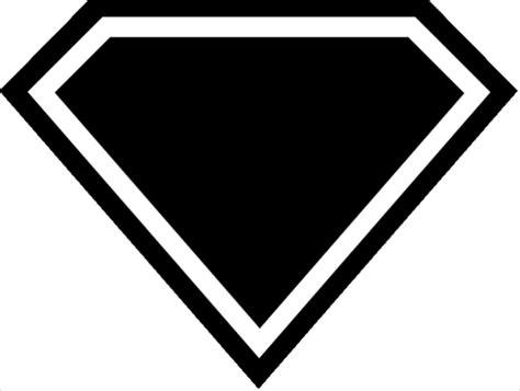 10 blank logos free premium templates