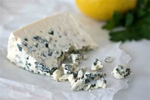 classic blue cheese dressing tasty ever after all